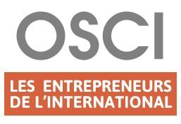 Logo OSCI_2014